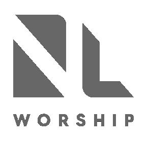 NL Worship